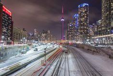 Toronto Views's albums Visit Toronto, Downtown Toronto, Toronto Canada, Toronto Winter, Cn Tower, Ontario, Times Square, Album, Explore