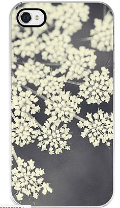 5 stunning iPhone and Android cases inspired by nature Office Gadgets, Phone Gadgets, I Want, Erin Johnson, Texture Images, Queen Annes Lace, Android Phones, Mobile Covers, Cute Cases