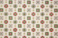 red green wallpaper vintage - Google Search Eagle Wallpaper, Green Wallpaper, Wall Murals Bedroom, Kitchen Wallpaper, Wall Paint Colors, Original Wallpaper, Red Green, Yellow, Vintage Green