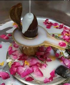Mahadev Shiva Linga, Mahakal Shiva, Shiva Statue, Shiva Parvati Images, Lakshmi Images, Lord Ganesha, Lord Krishna, Shiva Shankar, Lord Balaji