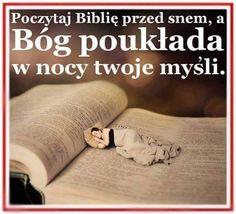 Zdjęcie użytkownika Pismo Święte Studium.