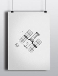 S P ___ C E on Behance in SP_CE