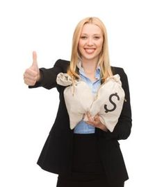 #SmallBusinessLoans are especially designed to assist USA women and men in their business by offering them #businessfunds they require to heighten their entrepreneurship dreams. These #businessloans are approved for only those who have clear credit history and appealing business plan. For more details visit http://www.ibloans.com/