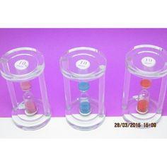 Kum saati - 10 dakikalik ürünü, özellikleri ve en uygun fiyatların11.com'da! Kum saati - 10 dakikalik, dekoratif objeler kategorisinde! 57614280
