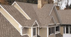 Here's what you need to know about roof system types