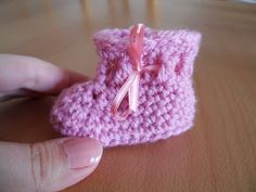 Crochet Baby, Knit Crochet, Fingerless Gloves, Arm Warmers, Barbie, Sewing, Knitting, Crocheting, Free