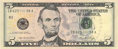 US_$5_Series_2006_obverse.jpg 7364×3104 пикс
