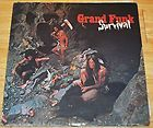 GRAND FUNK Record LP - http://awesomeauctions.net/vinyl-records/grand-funk-record-lp/