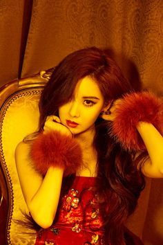 Don't Say No seohyun, Don't Say No seohyun mv, seohyun solo debut, seohyun, solo, showcase, kpop, snsd, girls' generation