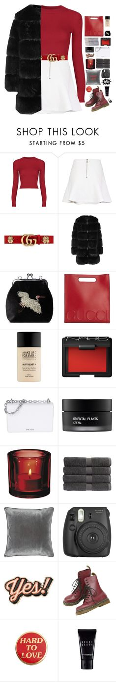 """self made mess 