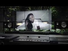 BOK BOK featuring KELELA - Melba's Call - YouTube