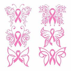 Free Pink Ribbon Silhouette Design and Cut File (Breast Cancer Awareness) Breast Cancer Support, Breast Cancer Survivor, Breast Cancer Awareness, Breast Cancer Art, Cancer Awareness Tattoo, Leukemia Tattoo, Breast Cancer Quotes, Breast Cancer Crafts, Breast Cancer Tattoos