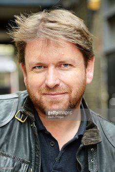Chef James Martin Announces first ever live UK tour 'Plates, Mates and Automobiles' during a photocall at Percy Mews on October 2015 in London, England. Chef James Martin, I Chef, October 15, Famous Men, Rock Stars, London England, Eye Candy, Handsome, Tours
