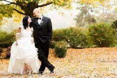 Fall wedding. #love Our vintage glam fall wedding. #broach #newjersey #wedding #vintagewedding #fallwedding #glamwedding #glam #fall #wedding #peronafarms #nj #bride #groom #weddingplanning #vintage #bride #groom #justmarried #inspiration #weddingideas #masonjar #babysbreath #vintagebride #tealandgray #teal #gray #shrug #alenconlace #ostrichfeathers #brideshrug