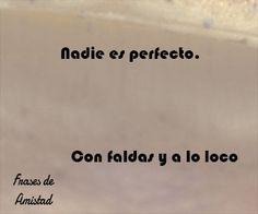 Frases de peliculas de amor de Con faldas y a lo loco(1959)