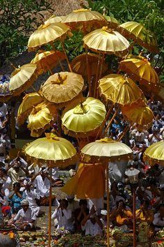 Mas Temple Festival--photo by Bertrand Linet