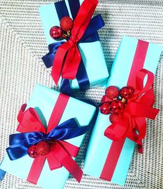 Professional executive assistant services to organise your work or home life. Christmas Gift Wrapping, Christmas Gifts, Market Baskets, Bespoke, Wraps, Merry, Bright, Instagram, Home Decor