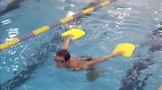 Learning how to correctly do a flip turn in the pool will make you faster in the water. Learn how to do a flip turn in the pool in three easy steps. Accelerate your triathlon success at www.enduranceworks.net. #enduranceworks #swimming #flipturn