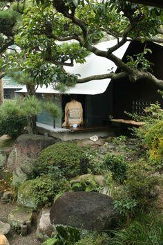 Hiroaki Kimura   03.06.14   Positionen japanischer Architektur