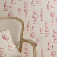 Clarisse Wallpapers