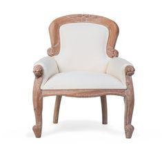 Living Furniture, Cool Furniture, Furniture Sets, Outdoor Furniture, Transforming Furniture, Reupholster Furniture, Repurposed Furniture, Accent Chairs, Armchair