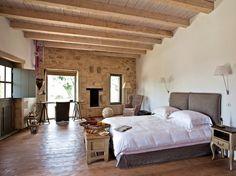 Villa Athermigo - Chania, Gavalochori - CreteTravel