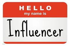 How to Become an Influencer Brands Want to Work With | The Social Media Monthly