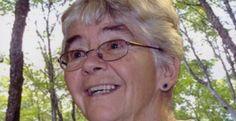 Pastoral da Terra denuncia 7 mortes em região onde irmã Dorothy foi assassinada - http://controversia.com.br/21820