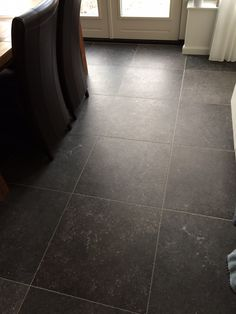 kronos blautech oud donker 6132 hardsteen look vloertegels