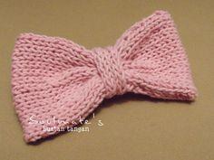 bros pita ~ knitting
