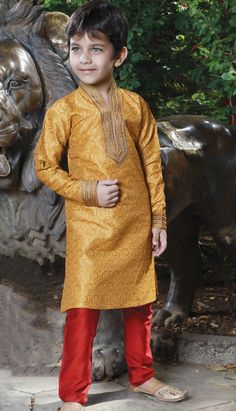 Boys Discount Designer Clothing Indian Discount Designer Kids