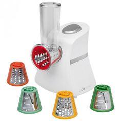 Clatronic Robot de Cocina Multi Express ME 3484 €34.90