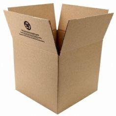 karton koli, ucuz koli, taşıma kolisi, karton kutu, koli imalatı, oluklu mukavva koli