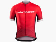 Bontrager Specter Jersey | Cycling jerseys | Cycling apparel | Apparel | Trek Bikes