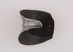Pair of Elbow Defenses (Couters)   Spanish   The Met