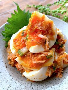 Sushi Recipes, Asian Recipes, Cooking Recipes, Healthy Recipes, Quick Easy Meals, Easy Dinner Recipes, Japanese Food Dishes, Good Food, Yummy Food