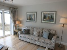 SHowhouse Interiors by Brian S Nolan Ltd Ireland Homes, Entryway Bench, Couch, Interiors, Furniture, Home Decor, Settee, Room Decor, Couches