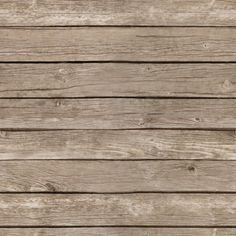 texture legno: texture in legno