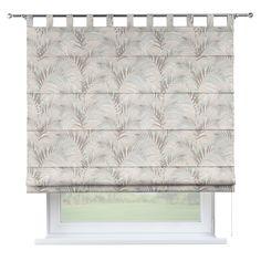 die besten 25 jalousien plissee ideen auf pinterest plissee gardinen wohnzimmer jalousien. Black Bedroom Furniture Sets. Home Design Ideas