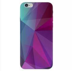 Geometric - Vectores Morado odelos: iPhone 4/4s, 5/5s, 5c, 6/6Plus Samsung Galaxy S4 y S5 Moto G 1era y 2da generación  Moto X 1era y 2da generación