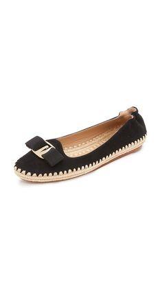 cc84e4410 SALVATORE FERRAGAMO Geraldine Flats.  salvatoreferragamo  shoes  flats Shoe  Boutique