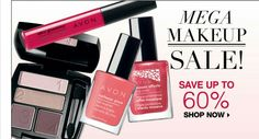 See what's new in campaign 5 brochure for Avon. www.youravon.com/earthlighte