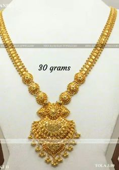 Gold Bangles Design, Gold Earrings Designs, Gold Jewellery Design, Gold Haram Designs, Gold Mangalsutra Designs, Gold Necklace Simple, Gold Jewelry Simple, Churidar, Jewels