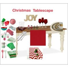 We're teaming up with wedding & event pros to inspire you this holiday season! Get inspired for your Christmas & holiday entertaining with this Christmas Tablescape Mood Board! Plus a sneak peek at our photo shoot with Classic Party Rentals! || Sarah Sofia Productions  #Christmas #holiday #weddings #events #party #décor #tablescapetag #entertaining #CharlotteBloggers #SouthernBlogger #PartyBloggers #partryideas #partyplanning