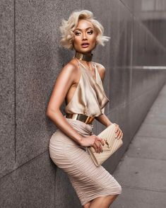 #SlickerThanYourAverage Fashion Blogger Westfield Style Ambassador Australia + International | jesse@micahgianneli.com