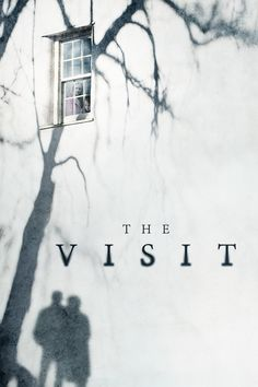 The Visit (2015) - Watch Movies Free Online - Watch The Visit Free Online #TheVisit - http://mwfo.pro/10596624