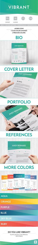 Technic Stylish Resume CV Template Template Pinterest Cv - resume template psd