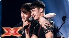 Are Sean & Conor Price running out of time to bag a chair? Sean Price, My Singing, Something In The Way, Original Song, Time Out, Factors, Challenges, Celebs, Songs