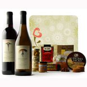 http://sassyfruitbasketsdelivered.com/sassy-fruit-baskets-delivered-stores/wine-com Click on the link and give your Mom that nice little touch with some nice Wine.