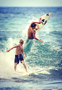 evan geiselman   Tumblr on We Heart It - http://weheartit.com/entry/59993356/via/niceappearance   Hearted from: http://highenoughtoseethesea.tumblr.com/post/49179457637/close-encounter-a-grom-watches-evan-shred-up